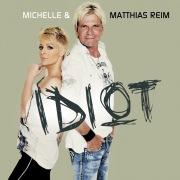Idiot (Version 2011)