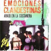 Abajo En La Costanera (Remastered)