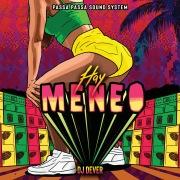 Hay Meneo