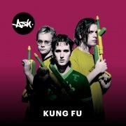 Kung Fu (2019 - Remaster)
