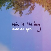 THIS IS THE DAY (FULL BAND VERSION)