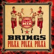Polka, Polka, Polka (Club Mix)