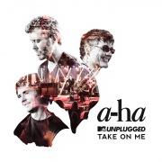 Take On Me (MTV Unplugged / Edit)
