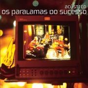 Acústico (Ao Vivo / Remastered)