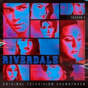 Saturday Night's Alright (For Fighting) [feat. Camila Mendes & Casey Cott] [From Riverdale: Season 4]