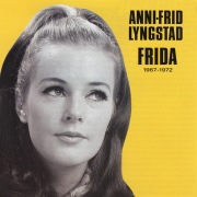 Frida 1967-1972