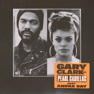 Pearl Cadillac (feat. Andra Day)