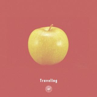 Traveling (feat. Nao Kawamura)