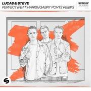 Perfect (feat. Haris) [Gabry Ponte Remix]