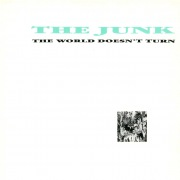 The World Doesn't Turn (Remastered Edition)