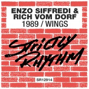 1989 / Wings