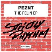 The Pelin EP
