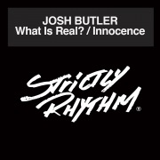 What Is Real? / Innocence