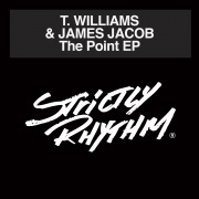 The Point EP