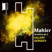 "Mahler: Symphony No. 8 in E-Flat Major, ""Symphony of a Thousand"", Pt. 2: XVI. ""Alles Vergängliche"" (Live)"
