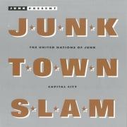 Junk Town Slam (2016 Remaster)