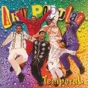 Temporal (Audio)