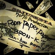 Paper, Paper, Paper... (tan-boo remix) [feat. NORIKIYO]