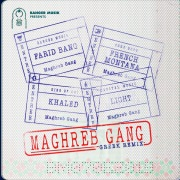 Maghreb Gang (feat. French Montana, Khaled & Light) [Greek Remix]