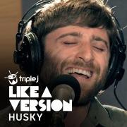 Need You Tonight (triple j Like A Version)
