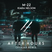 After Hours (OFFAIAH Remix)