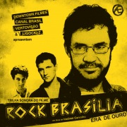 Rock Brasilia