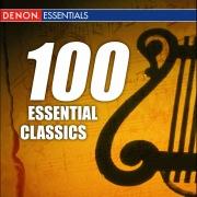 100 Classical Essentials