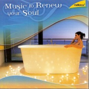 Music to Renew Your Soul