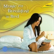 Music for Breakfast in Bed