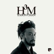 H3M (Remastered 2019)