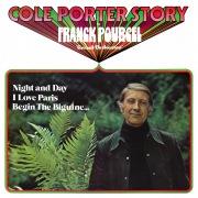 Cole Porter Story (Remasterisé en 2018)
