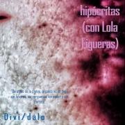 Hipócritas (feat. Lola Figueras)