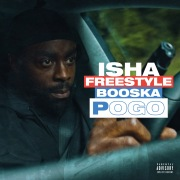 FREESTYLE BOOSKA-POGO