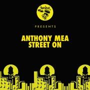 Street On