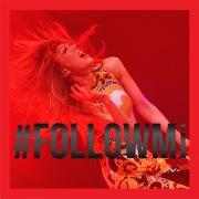 Sammi #FOLLOWMi World Tour (Live)