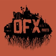 Roots (Edition Deluxe)