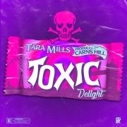 Toxic Delight