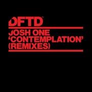Contemplation (Remixes)