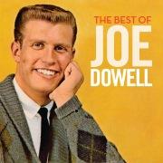 The Best Of Joe Dowell