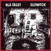 Slowfox