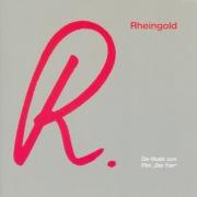 """R. - Die Musik zum Film """"Der Fan"""" (Remastered 2005)"""