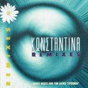 Ta Remixes