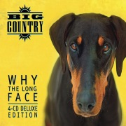 Why the Long Face (Bonus Tracks & Demos)