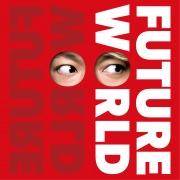 FUTURE WORLD (feat. BiSH)