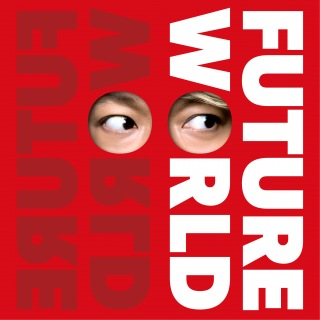 FUTURE WORLD (feat. BiSH)