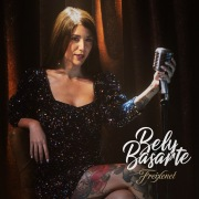 Jingle Bells (feat. Bely Basarte)