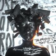 Lose Control (The Remixes, Pt. 2)
