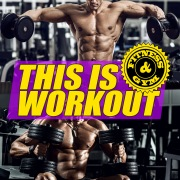 This Is Workout Lesson 3
