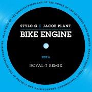 Bike Engine (Royal-T Remix)