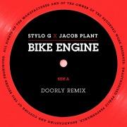 Bike Engine (Doorly Remix)